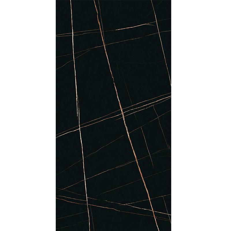 LAURENT NOIR  —— JC24B123Y2