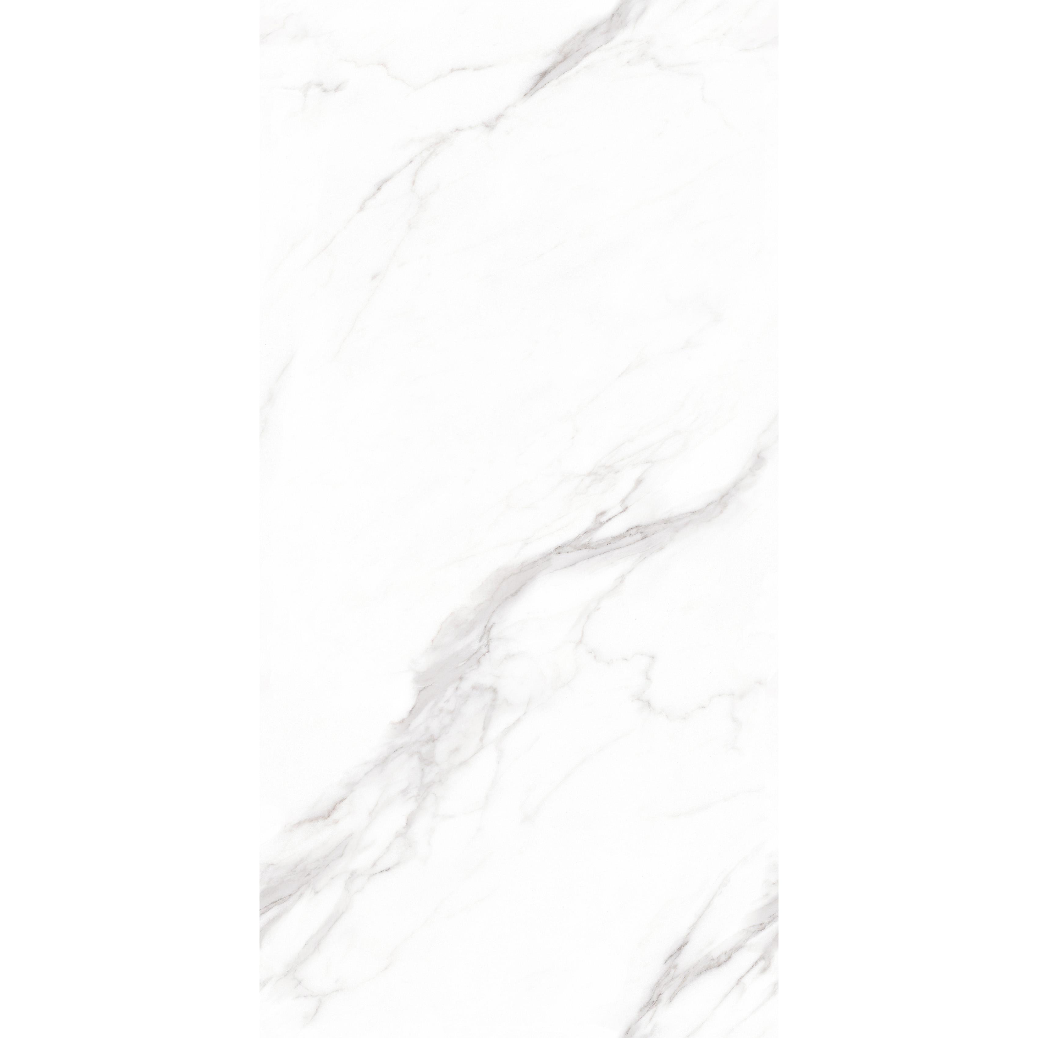75DJ1017P