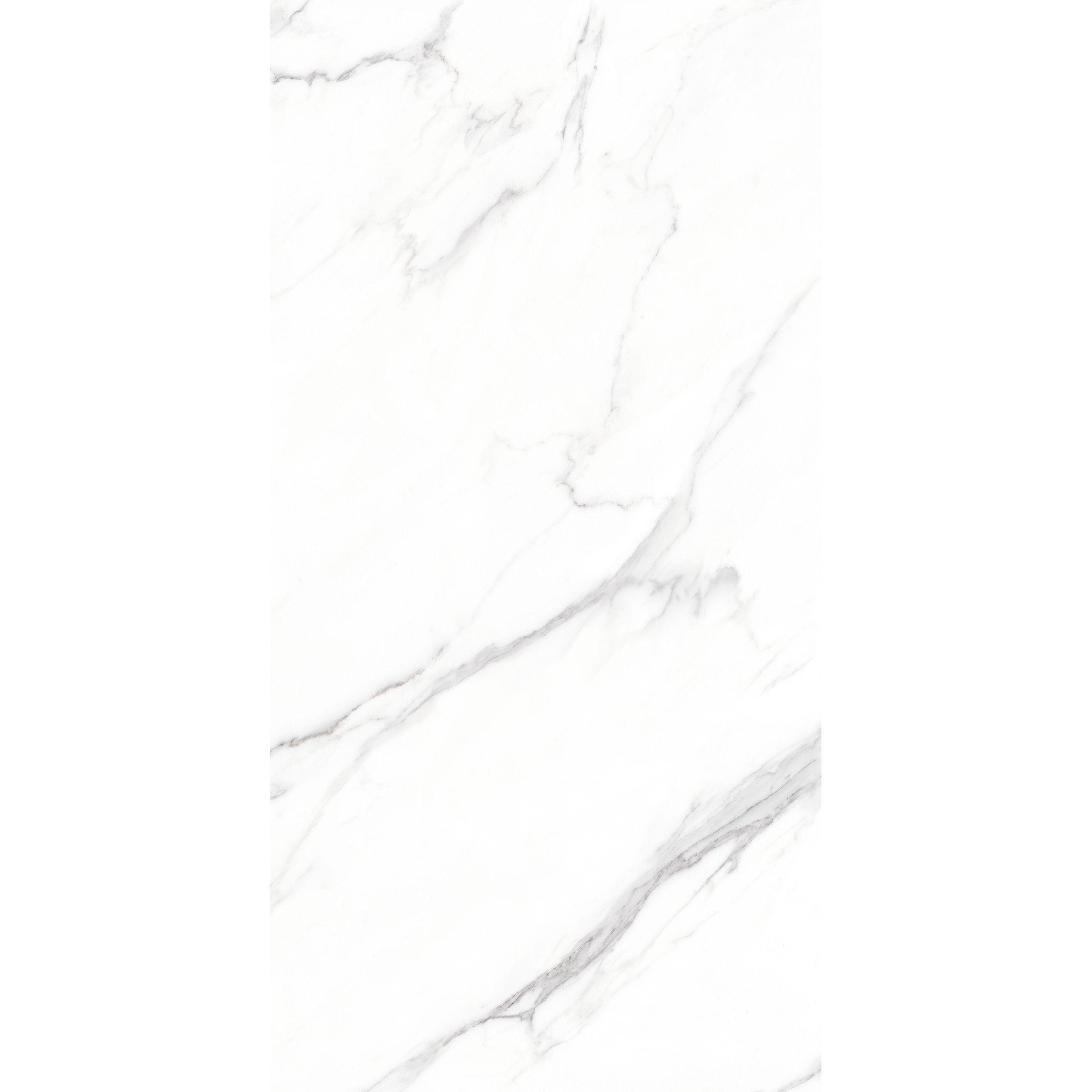JN82A239P1