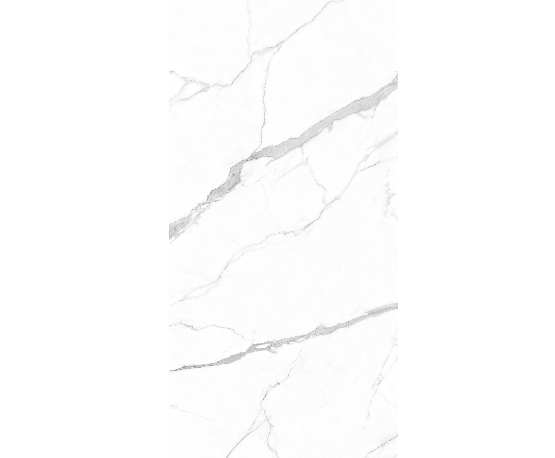ALPS ARABESCATO CORCHIA — JNB32A949P2/JNB32B949P2