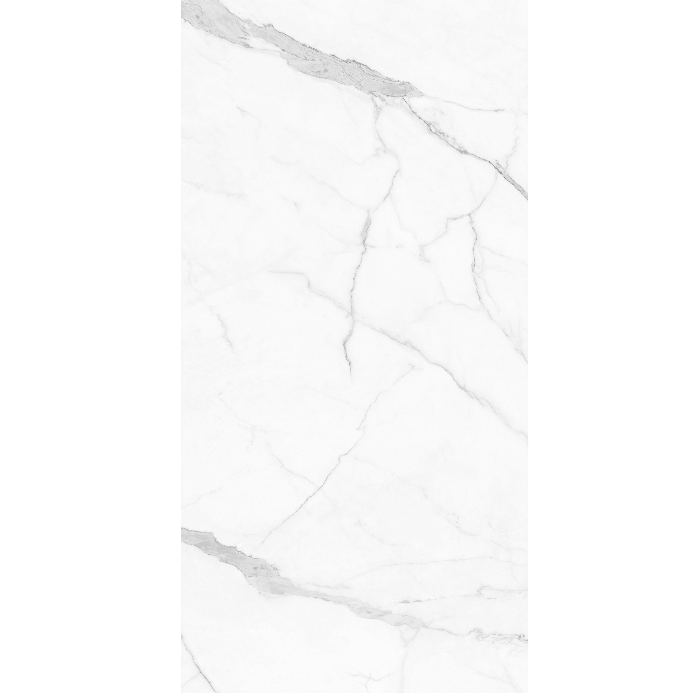 BIANCO FINE WHITE — JN32A087X2