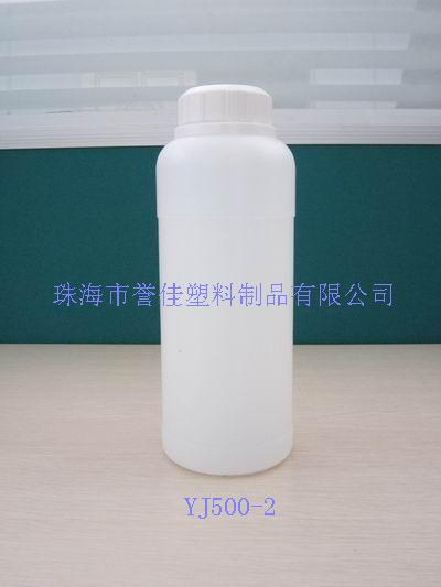 YJ500-2