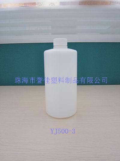 YJ500-3