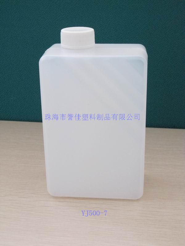 YJ500-7