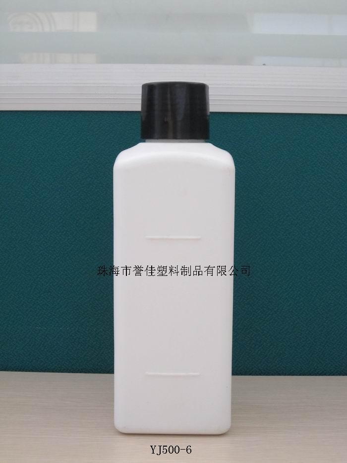 YJ500-6