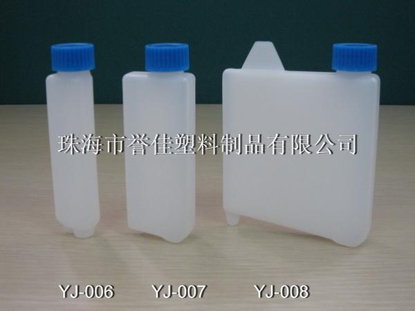 YJ-006-7-8