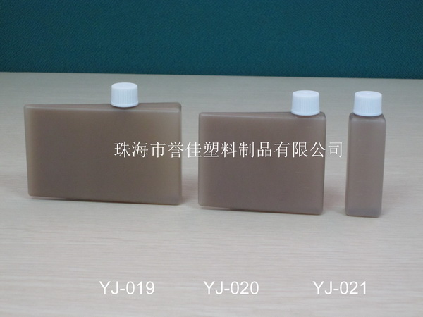 YJ-019-20-21