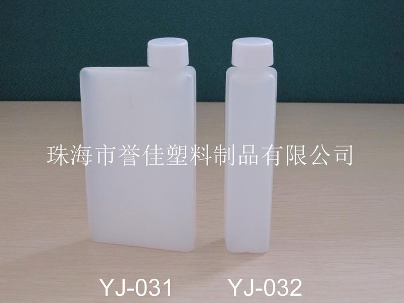 YJ-031-32
