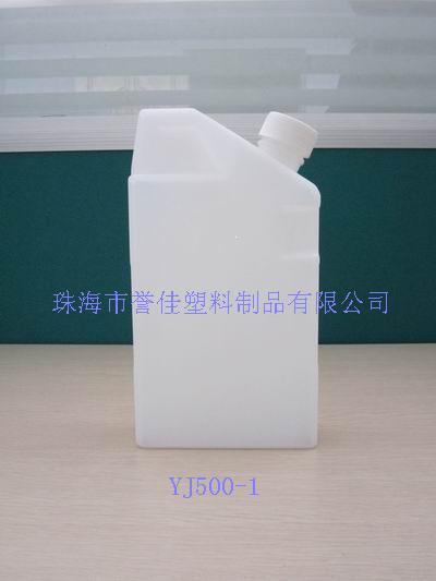 YJ500-1
