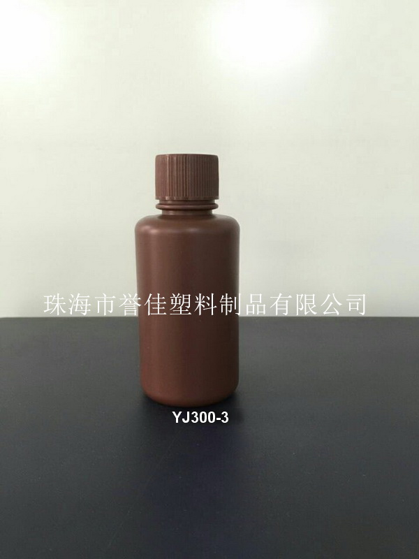 YJ300-3