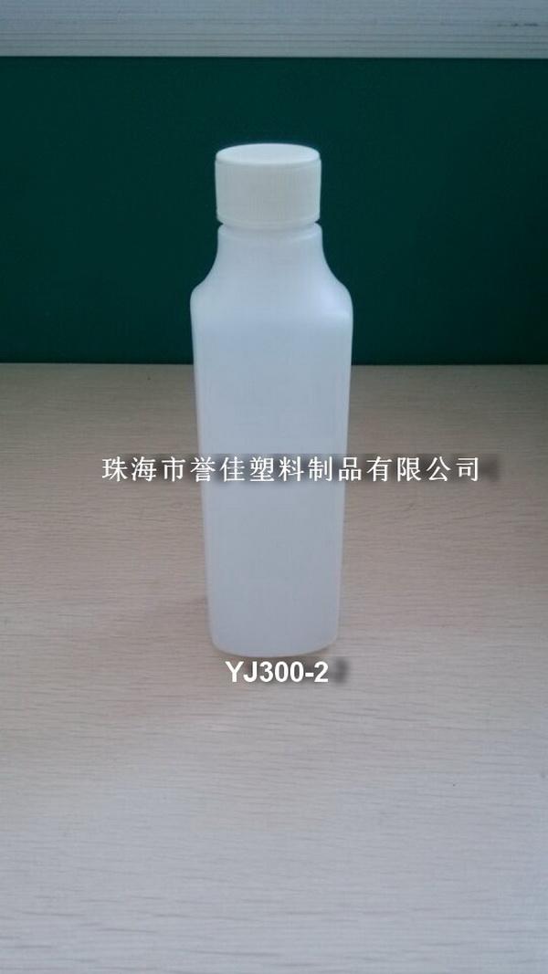 YJ300-2