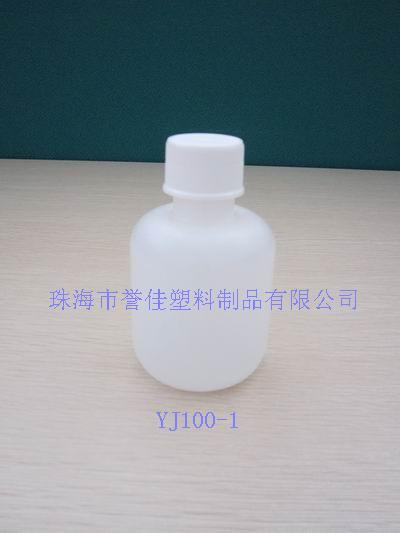 YJ100-1