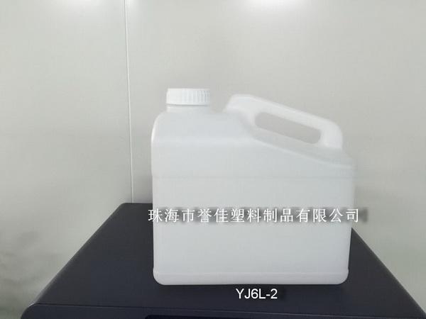 YJ6L-2