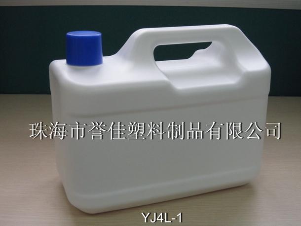 YJ4L-1