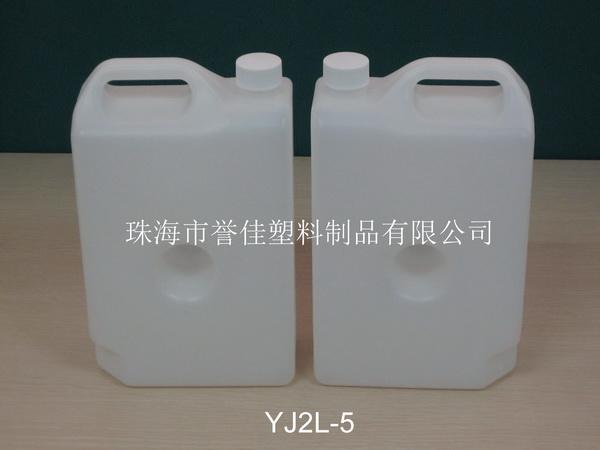 YJ2L-5