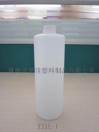 YJ1L-1