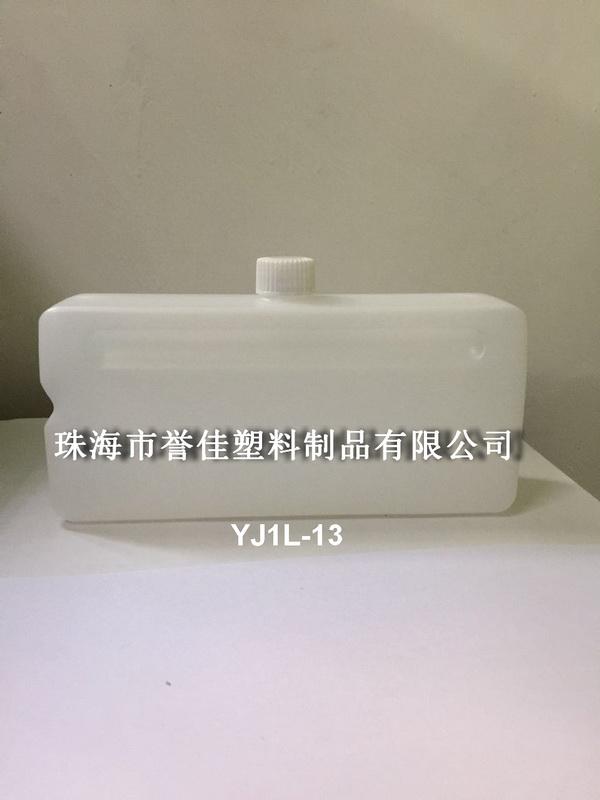 YJ1L-13