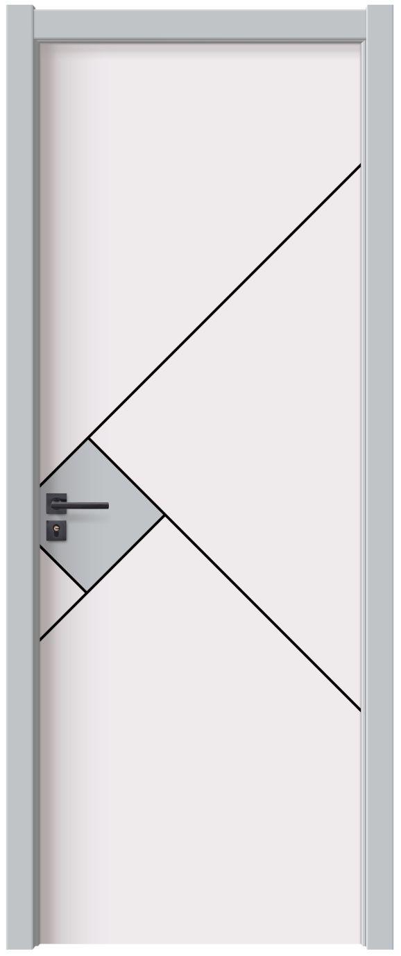 CH-6002-肤感白+深灰
