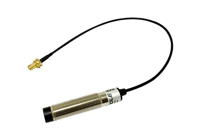 SG-HA-184分体式读写器天线