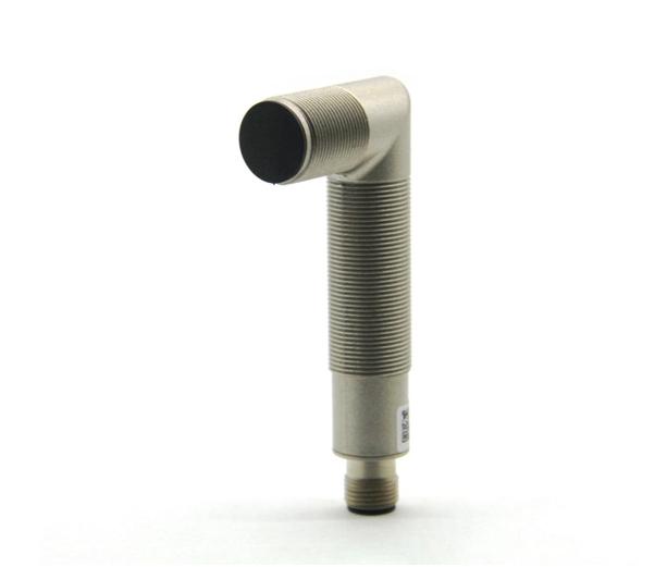 SG-HR-I10高频一体式读写器