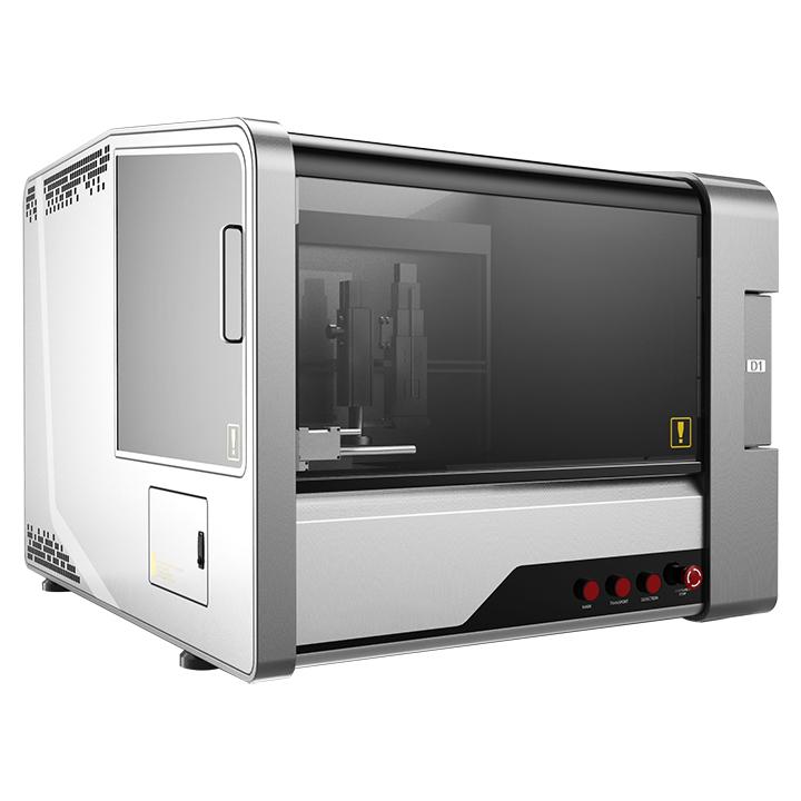 EHDJet-B电流体动力印刷设备