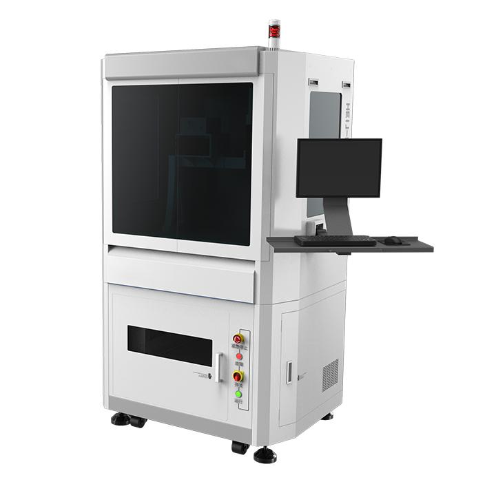 EHDJet-P电流体动力印刷设备