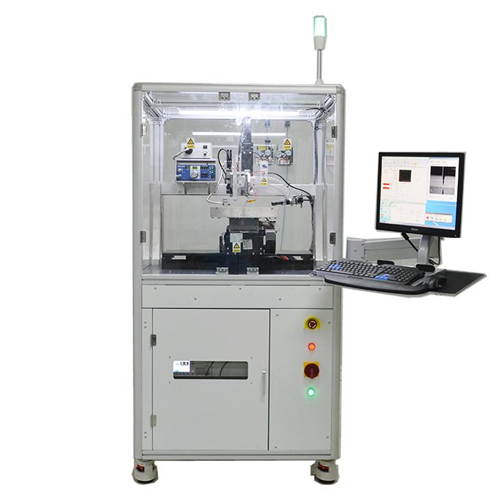 EHDJet-H电流体动力印刷设备