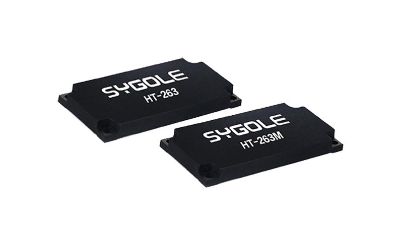 SG-HT-263/263M 无源高频RFID电子标签