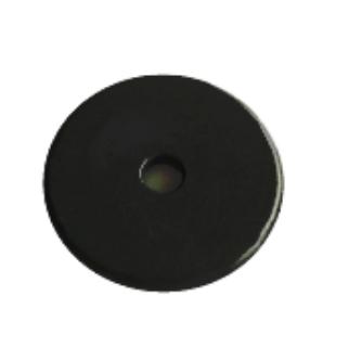 SG-HT-162-2K高频圆形标签