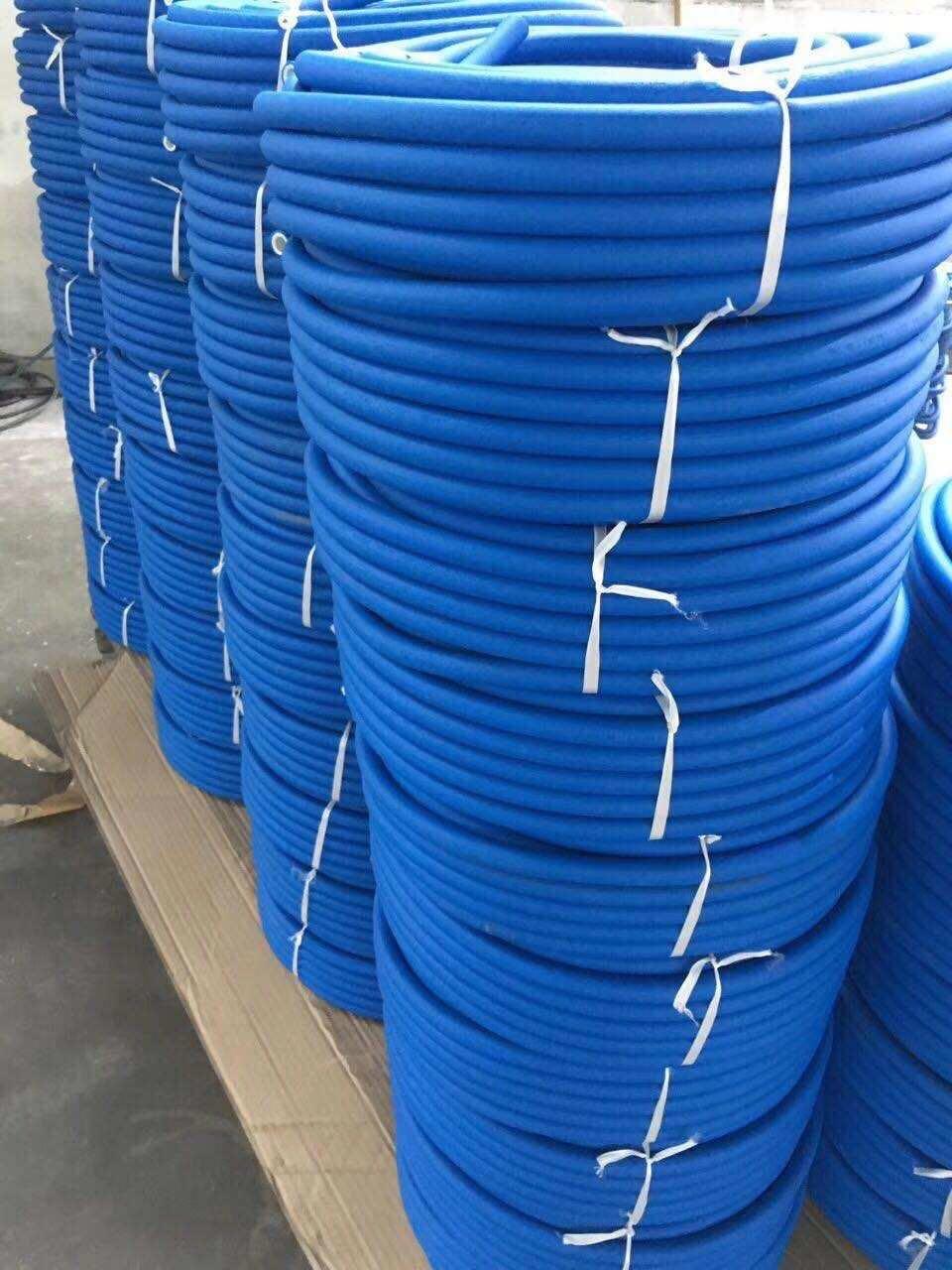 高压橡塑管