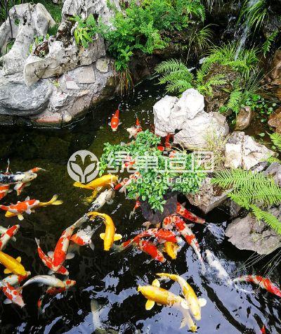 友园——中式私家园林经典之作