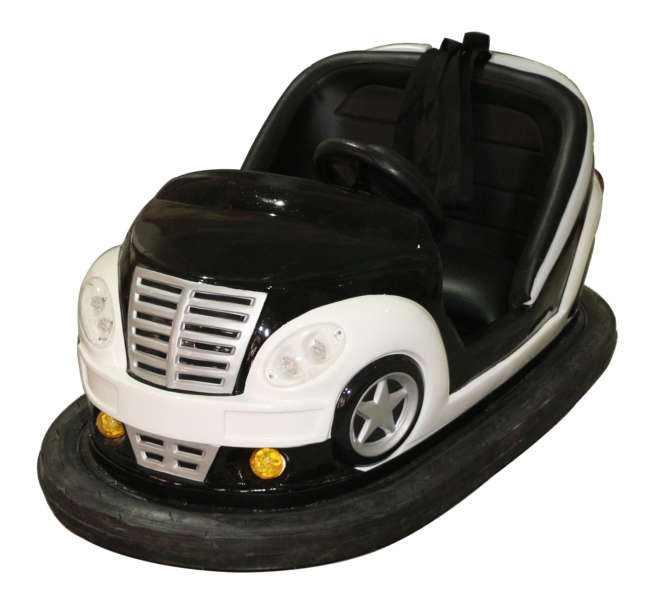 儿童电池车 PPC302D