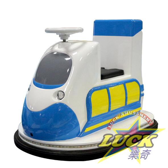 高铁电池车 (DC01087A)