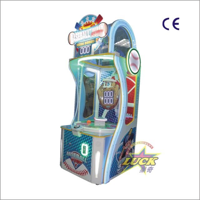 弹跳棒球(CS2162A)