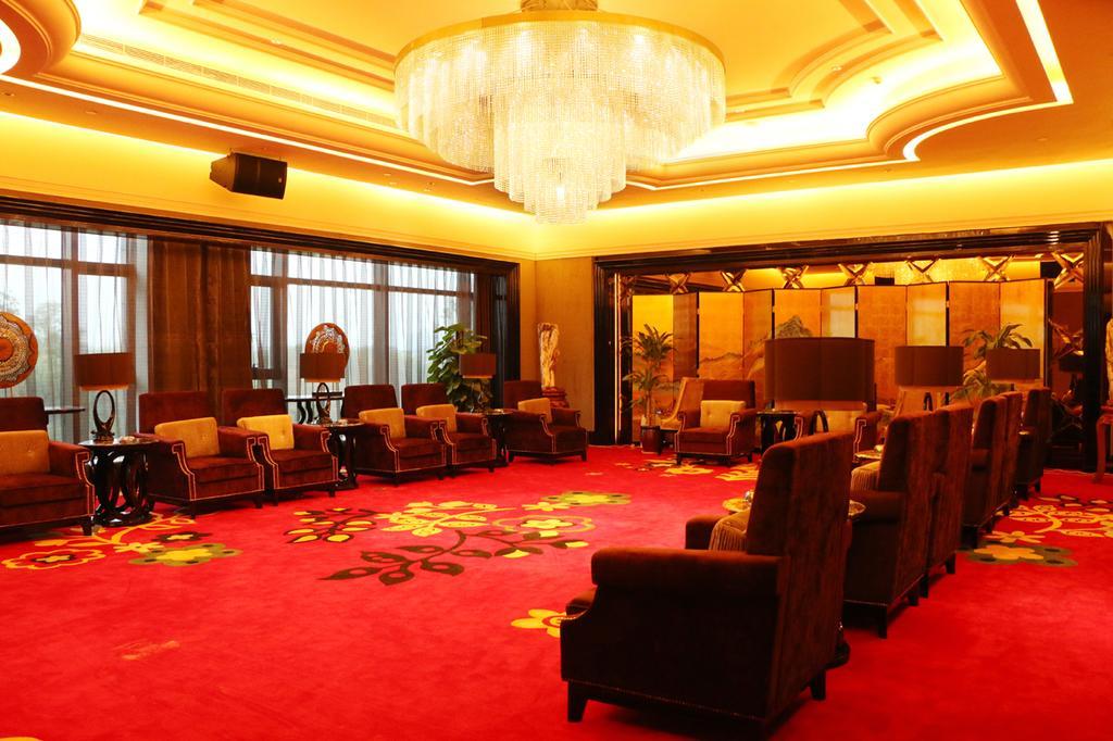 酒店会议厅02