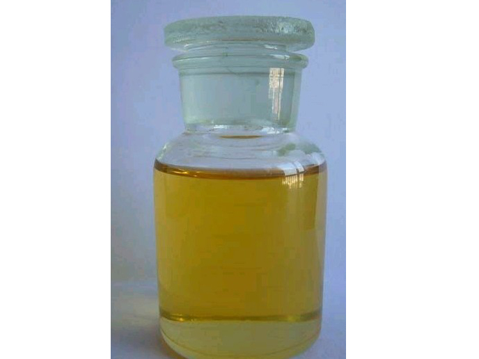 ELCO 466-1S环保节能重油添加剂