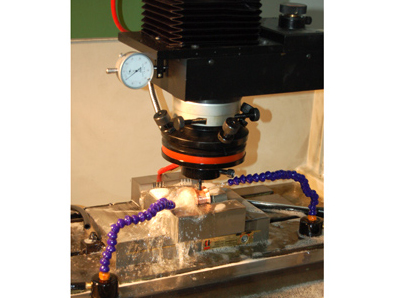 ELCO FNB 801 电火花加工油
