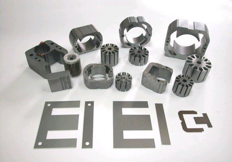 ELCO FNB 872 硅钢片冲压油