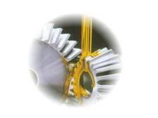 ELCO GEAR SHC SERIES合成齿轮油SHC系列