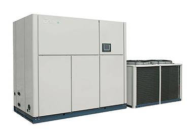 Unitary Air-conditioning Unit