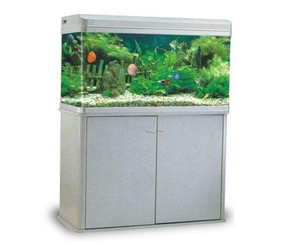 M-系列玻璃鱼缸