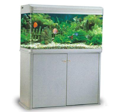 B-系列玻璃鱼缸