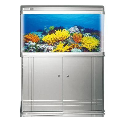A-系列玻璃鱼缸