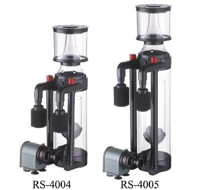 RS-4004, -4005