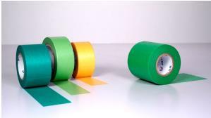 General Purpose Washi Paper Masking Tape MT211