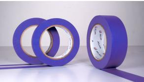Weather Resistant Masking Tape MT661B With 7 Days UV Resistance