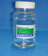 Emulsifiers -C12-14-FAtty-Alcohol