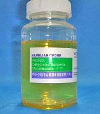 Emulsifiers -Stearic Acid- 200 Lump-Powder