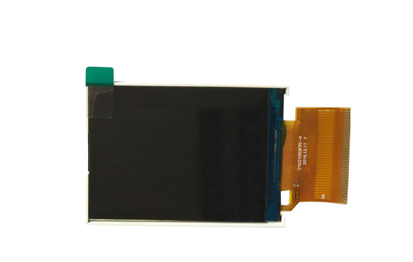 AF60240-1