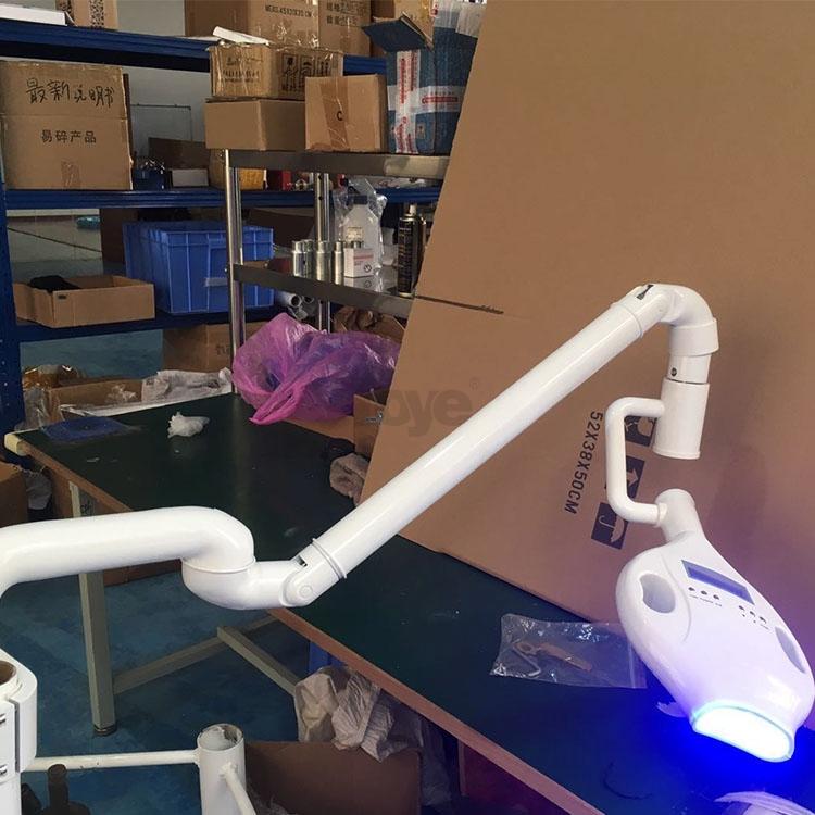 TY6013 LED whitening machine